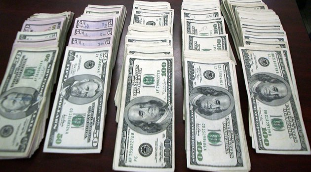 how to make money on 10000 dollars