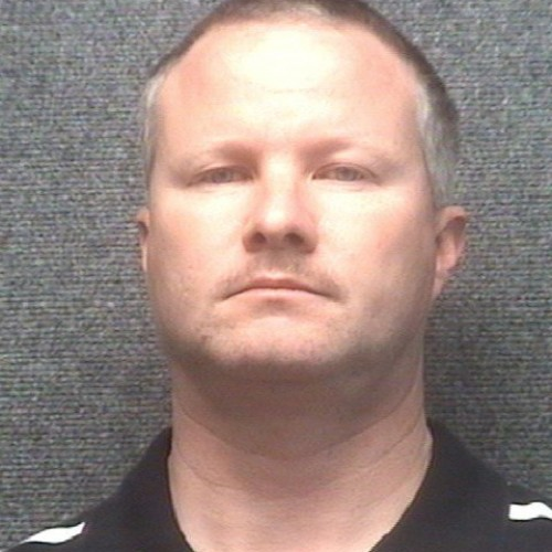 Cop is Set Free, After Two Charges of Child Molestation in Connection With Family Violence