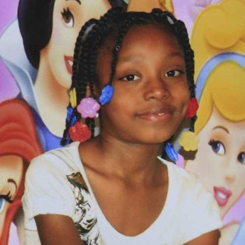 Charges Dropped For Cop Who Fatally Shot Sleeping 7-Year-Old Girl