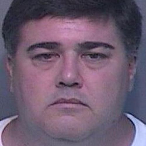 Cop Indicted For Child Sexual Abuse, Instructing 9-yr-old Girl to Touch His Sexual Organ