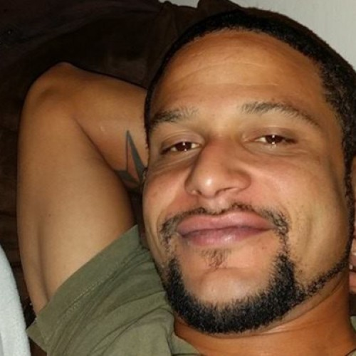 Cops Fatally Shoot Unarmed Man, Refuse to Release Video