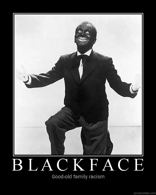 poster_blackface