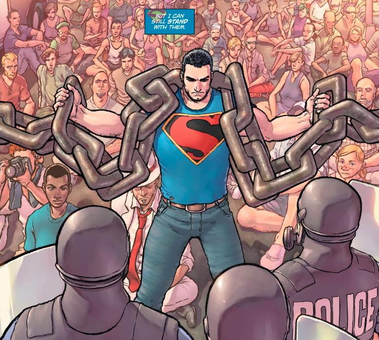 super-man-4