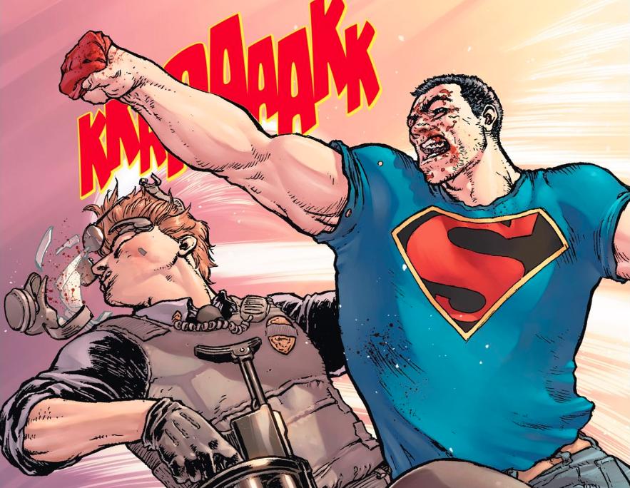 super-man-6