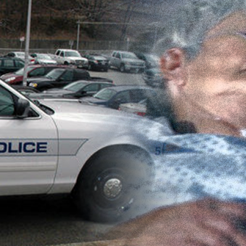 """I'll Show You Police Brutality!"" – Cop Says, then Bodyslams Grandmother and Breaks Her Bones"