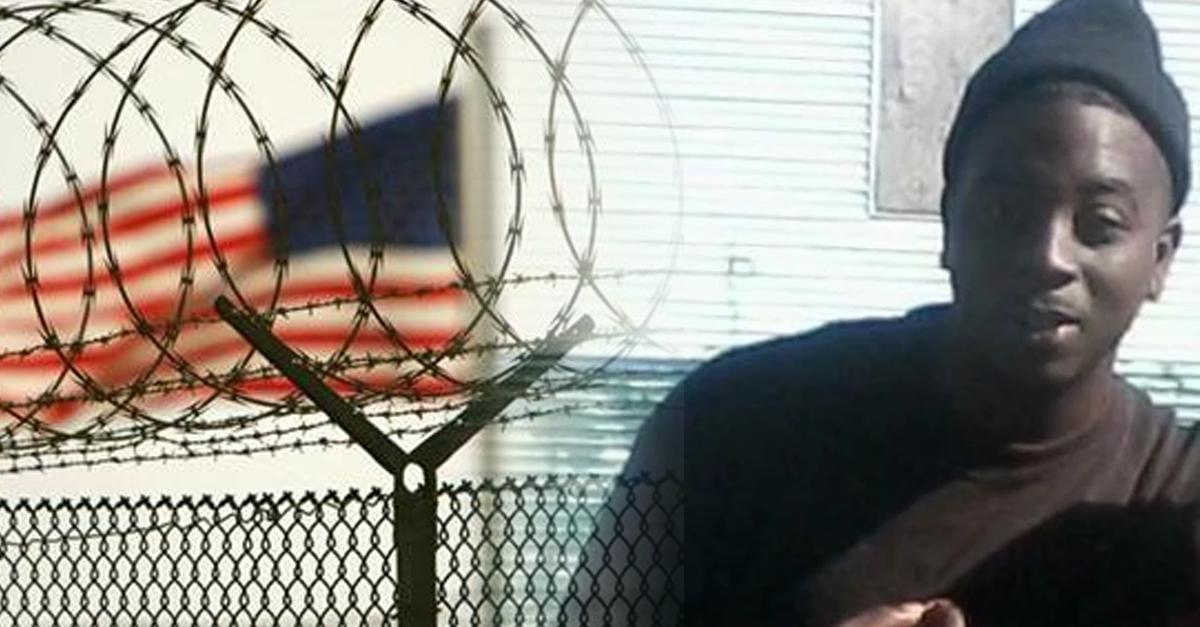 fcprison