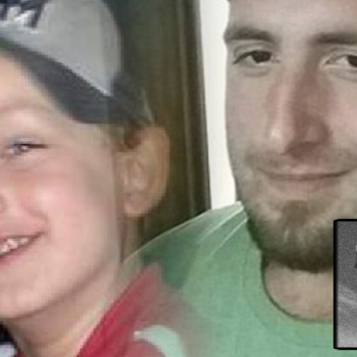 Video Shows Dad Had 'Hands Up' When Police Murdered 6-yo Jeremy Mardis: Lawyer