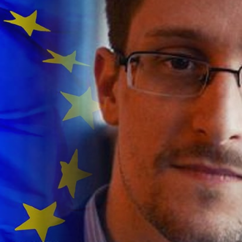 Europe Drops Charges Against Edward Snowden, Offers Asylum And Protection