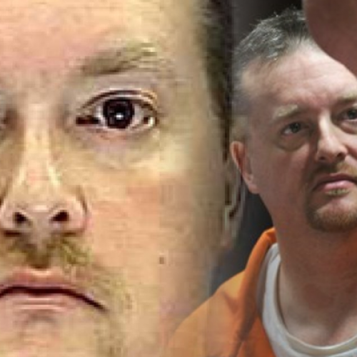 Charges Dropped Against Officer Who Raped Multiple Animals