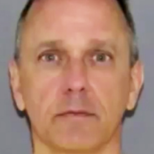 "Former Cop Openly Admits He's a Murderer on 911 Call — ""I Shot and Killed My Wife"""