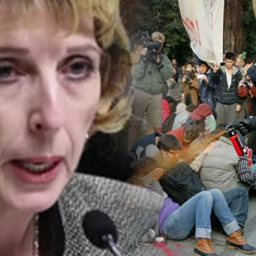 "University Chancellor Paid $175k in Attempt to ""Scrub"" Online Traces of Pepperspray Cop Incident"