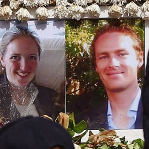 Sydney Siege: Relatives of Two Hostages Criticise Outrageous Police Tactics