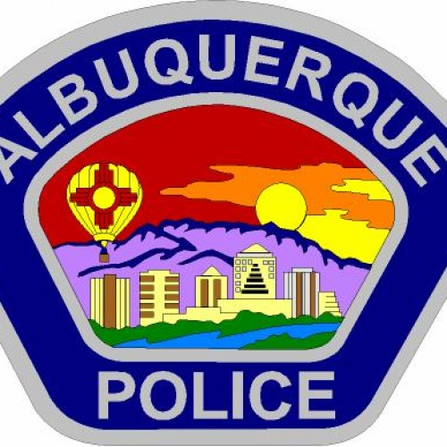 'Pathetic' Albuquerque Police Sued Yet Again By Kidnapped Victim