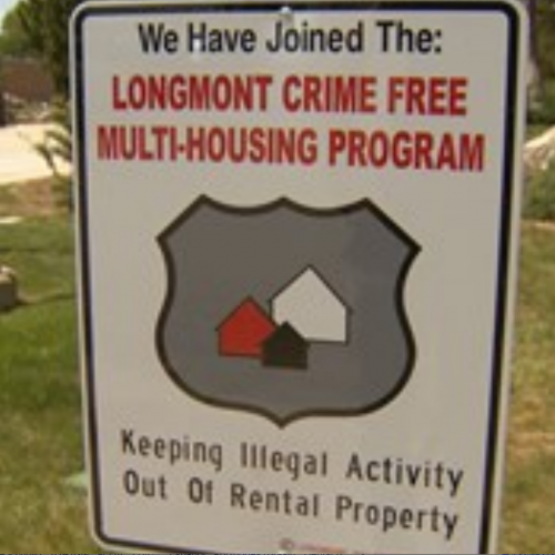 "Police Search Low-Income Apartments Without Warrants As ""An Opportunity For The Dogs To Train"""