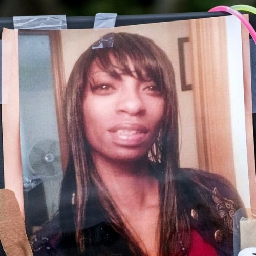 Police Investigate Seattle Officer Who Shot Charleena Lyles After He Left Taser In Locker