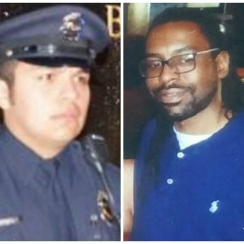 Philando Castile's Killers Tried To Spy On Castile's Girlfriend on Facebook