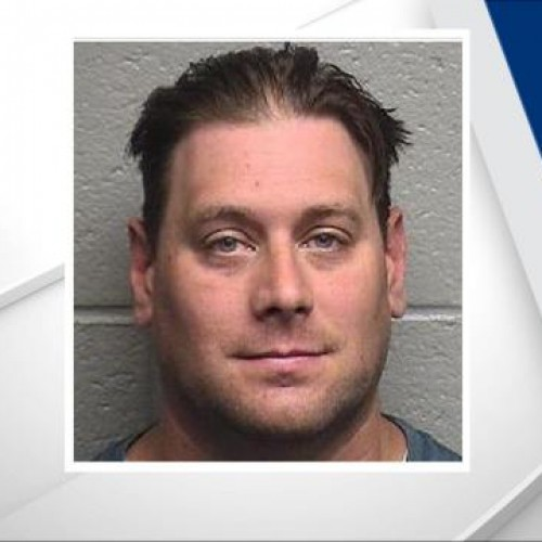 Fired Durham Deputy Charged With Statutory Rape Of 15 Year Old Student