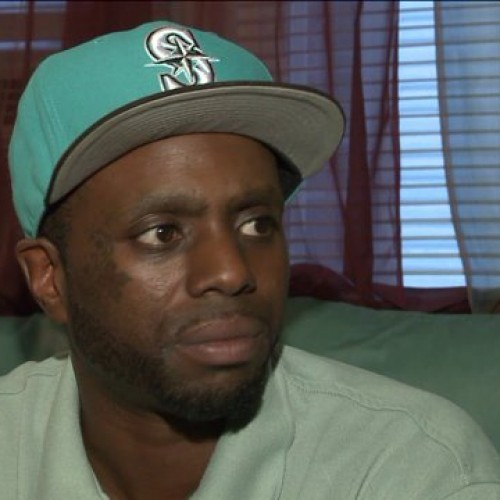 Norfolk man Marius Mitchell Shot by Police Settles Lawsuit for $425,000