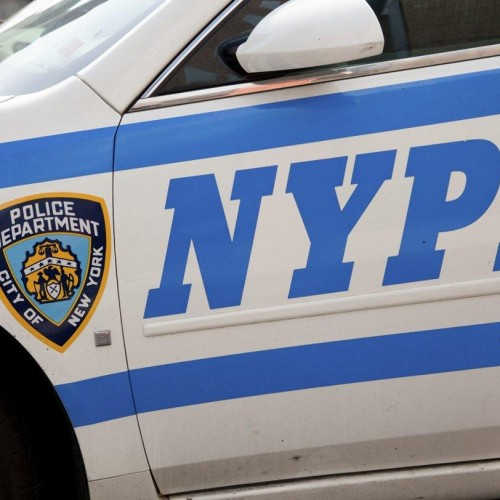 NYPD Detective Busted for Forging Documents to Steal $22K from Pension Fund