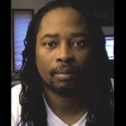 Cincinnati Cop Who Fatally Shot Samuel DuBose, Jury Deadlocked