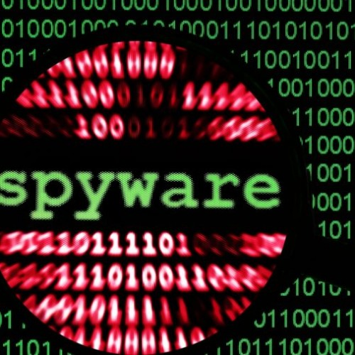 DEA Deploying Powerful Spyware Without Required Privacy Impact Assessments