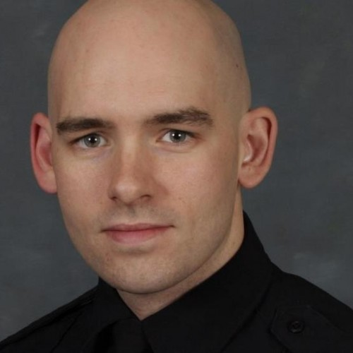 Chattanooga Police Fires Officer For Failure to Secure Firearms and Prostitution
