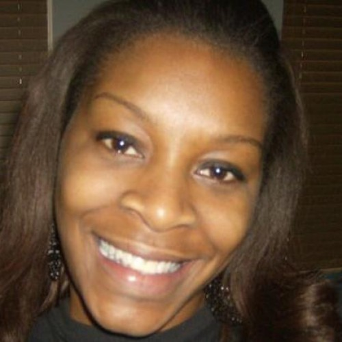 Charge Dropped Against Trooper That Arrested Sandra Bland Who Died in Texas Jail