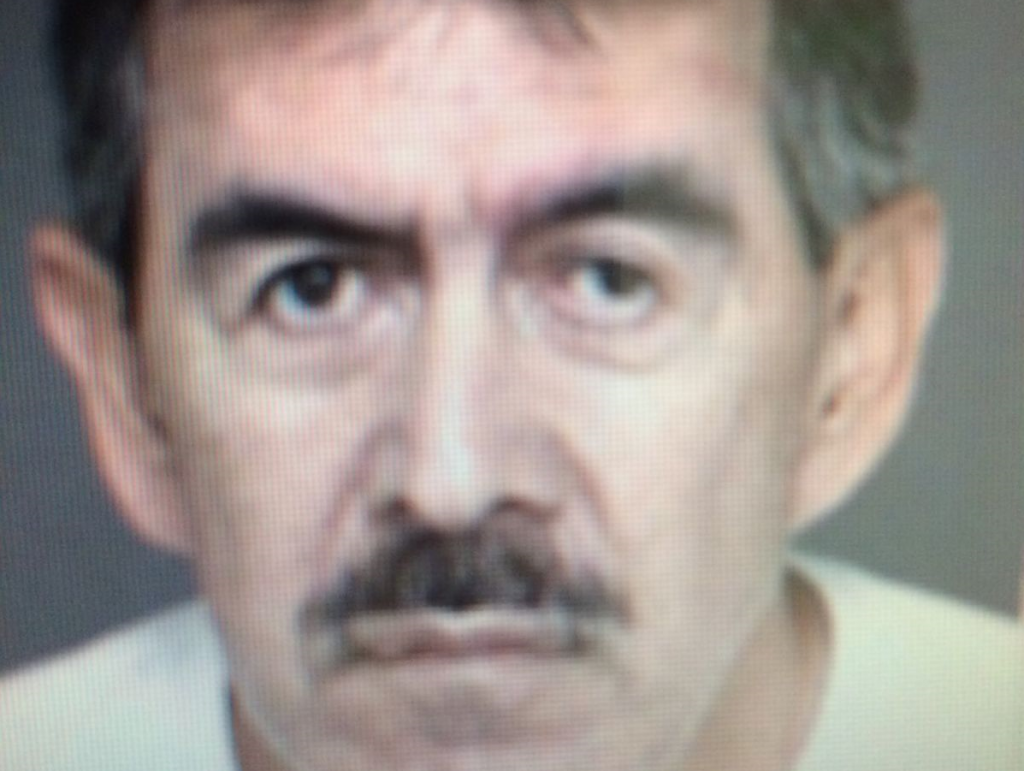 Marlin, TX Captain Arrested by Texas Rangers For Sexual ...
