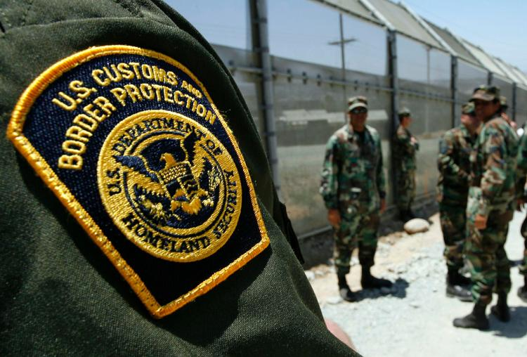 immigration-national-guard