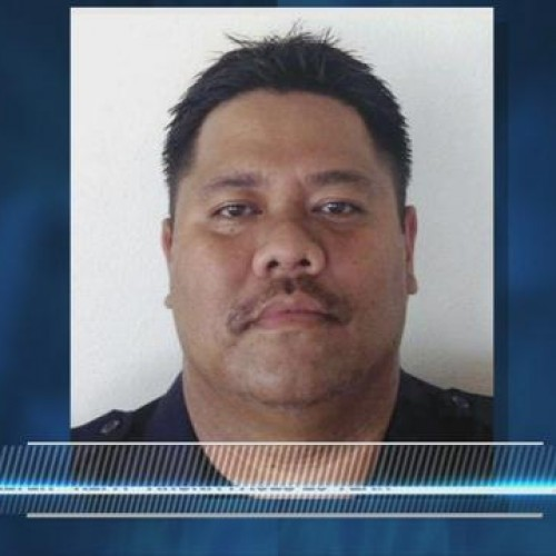 Honolulu Police Officer Pleads Guilty To Tampering With A Witness In Corruption Probe
