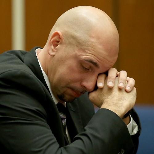 How an Ex-FBI Profiler Helped Put an Innocent Man in Prison