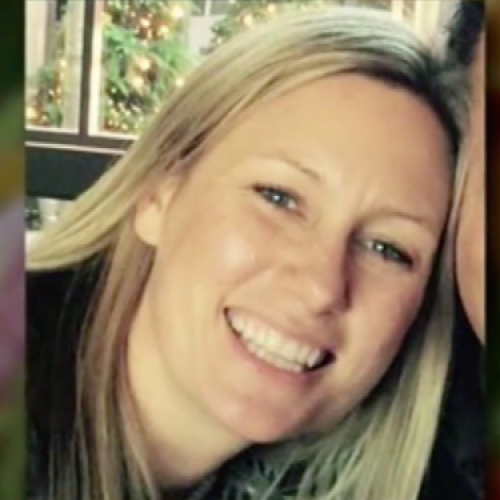 Attorney: Justine Damond Is 'The Most Innocent Victim' Of a Police Shooting He Has Seen