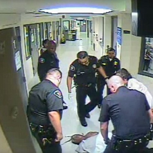 $3M Payment To Family Of Vachel Howard Who Died In Police Custody