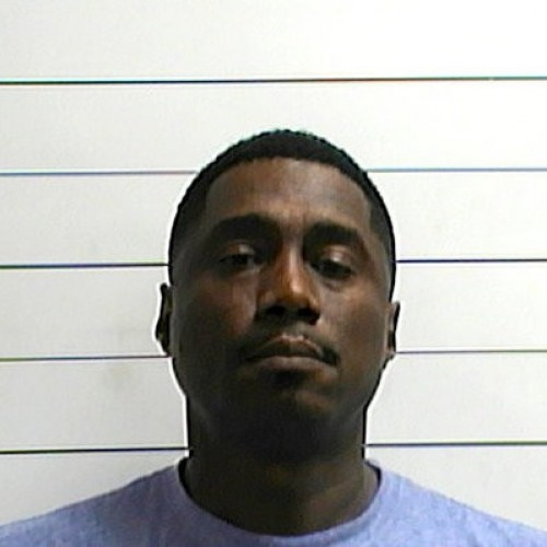 NOPD Officer Marcellus White to Plead Guilty to Juvenile Sexual Battery Charges