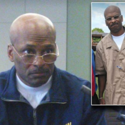 Man Exonerated After 25 Years in Prison Sues Detroit Police for $125 Million