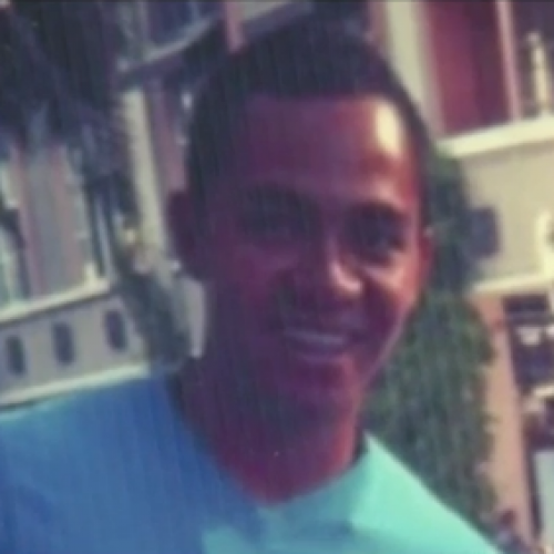 Video: Family Files Lawsuit Against Santa Clara After Deadly Police Shooting