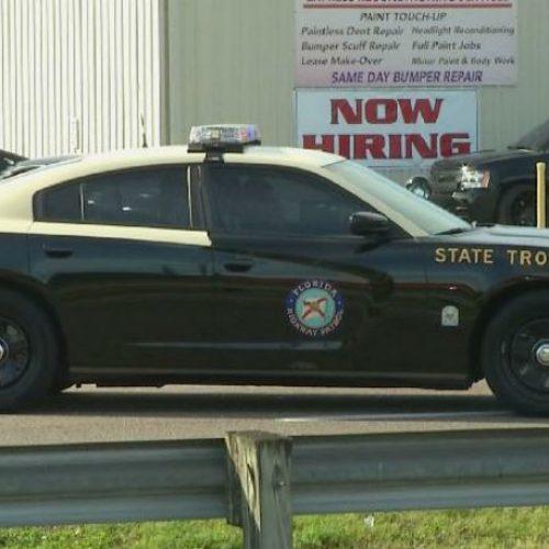 2nd Florida Highway Patrol Senior Officer Steps Down Over Ticket Quotas