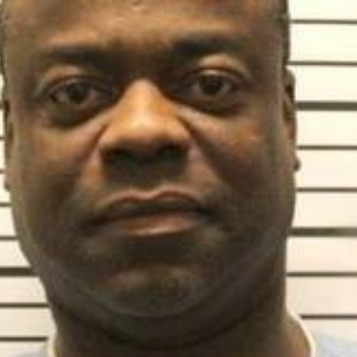 Innocent Man From Tennessee Will Stay In Prison Despite Charges Being Dropped