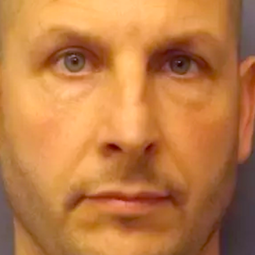 NY Cop Avoids Prison Despite Admitting He Raped Teen While Working as School Security Guard