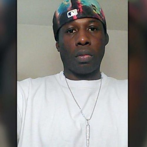 Family File $20 Million Lawsuit After Mentally Ill Man Was Fatally Shot By Brooklyn Police