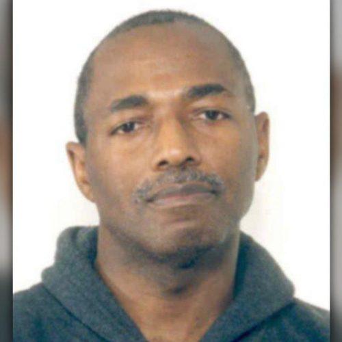 Fugitive Former Chicago Police Sergeant Apprehended After 15 Year Manhunt