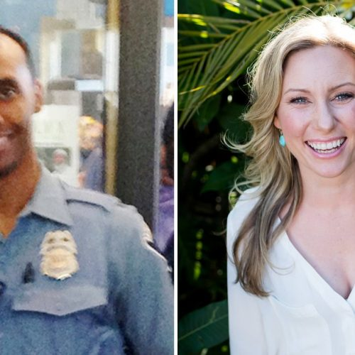 Justine Damond Shooting: Officer Noor's Mental Health Records Probed