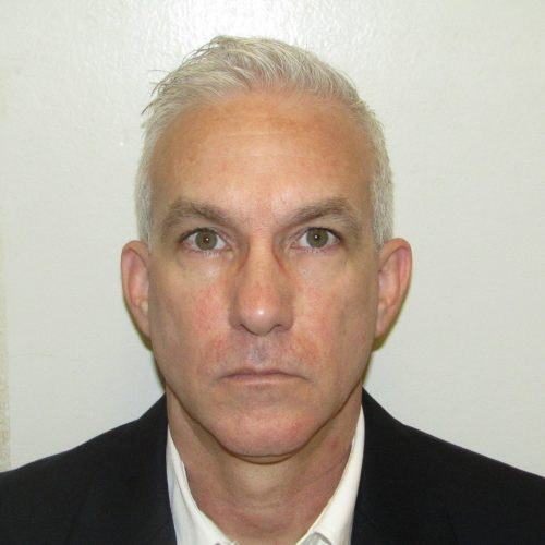 East Cleveland Police Officer Pleads Guilty to Sexually Abusing Women With Sex Toy During Traffic Stop