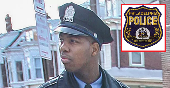 Philadelphia Police Officer Rehired After Shooting Three
