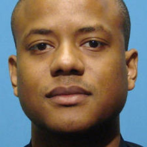 Third Baltimore Police Detective to Plead Guilty in Federal Racketeering Case