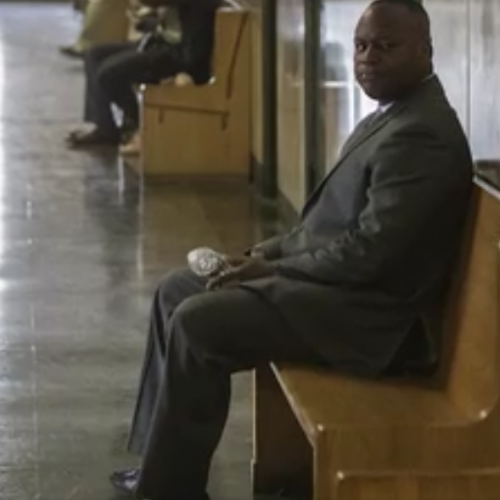 [WATCH] Prosecutors Have Stopped Believing Award Winning NYPD Detective
