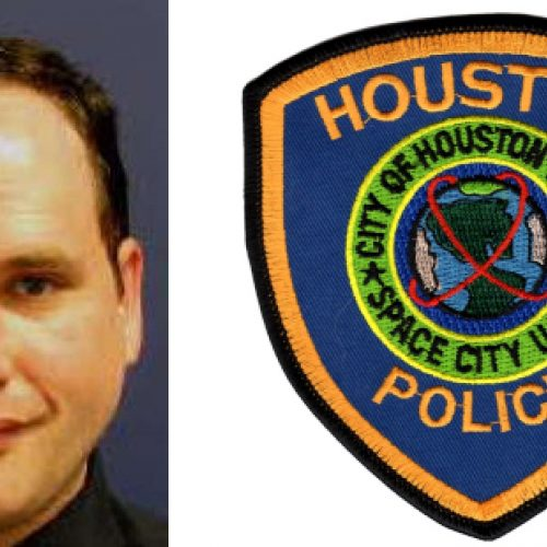Grand Jury Indicts Houston Police Officer in Shooting of Unarmed Neighbor