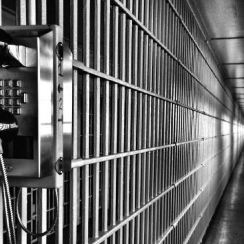 Jails Pocket up to 60 Percent of What Inmates Pay For Phone Calls