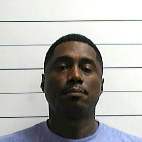 New Orleans Police Officer Marcellus White Pleads Guilty to Juvenile Sex Charges Gets 25 Years