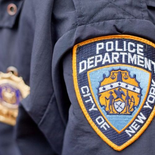 "NYPD Claims Woman Raped by Cops Isn't Credible Victim Because Her Instagram Had ""Provocative Selfies"""